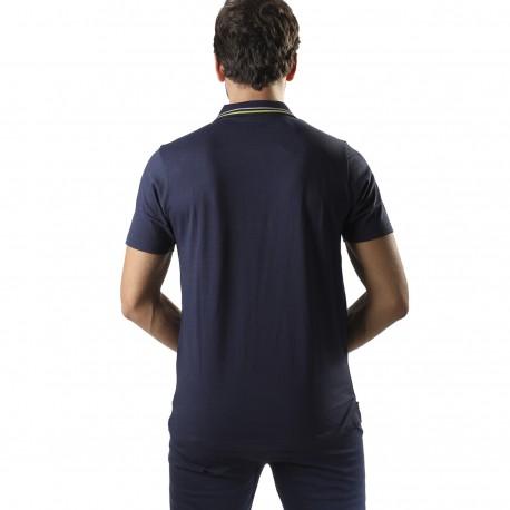 T-shirt  SH71 consegna Febbraio/Marzo
