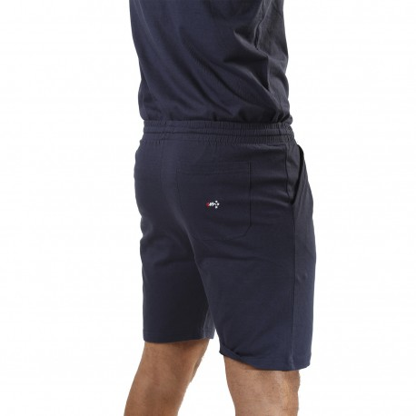 T-shirt  SH72 consegna Febbraio/Marzo