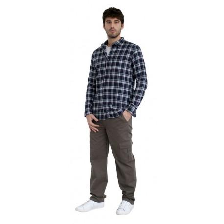 Pantalone PA203 Big Size consegna FEBBRAIO/MARZO