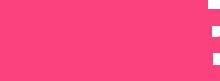 burlesque_pink
